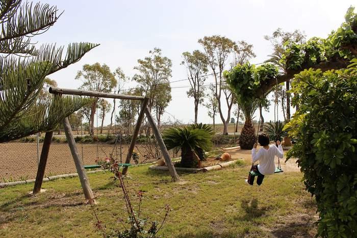 Casa rural -                                       Riumar -                                       5 dormitorios -                                       8 ocupantes